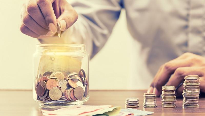 東買西買,最後把錢都花在廢物上!日本理財規劃顧問用7個問題教你「精準購物」月省萬元