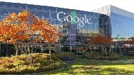 Google人資少發一封郵件,竟可能要讓公司多花70億?別讓被拒絕的人,成為你的敵人