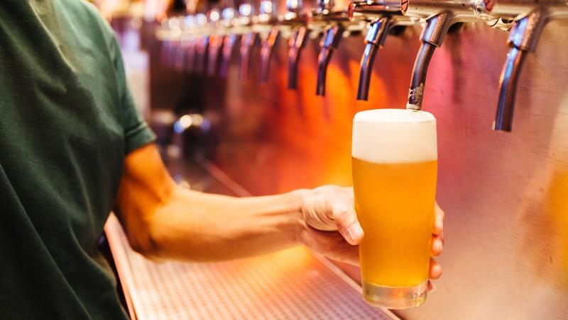 啤酒不是只能配熱炒!喝的「鳳梨酥」、鐵觀音釀酒...網友最愛的台灣10大精釀啤酒