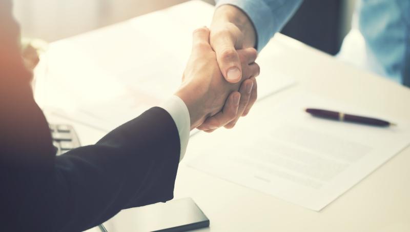 賣屋該簽「一般委託」還是「專任委託」?房仲真心話:除了這2種,你根本沒理由猶豫