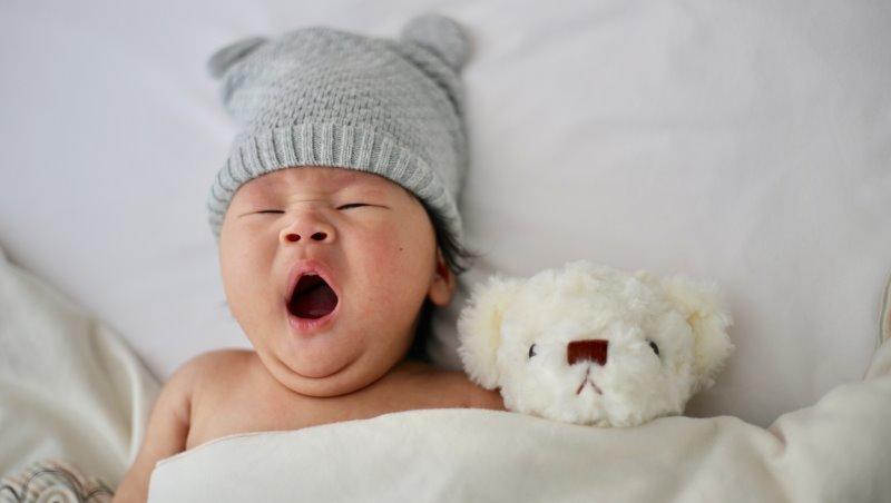 只要夠專業,再貴都划算!花十幾萬元拍寶寶寫真照的啟示:決定一個人的收入,並不是他有多忙、多累