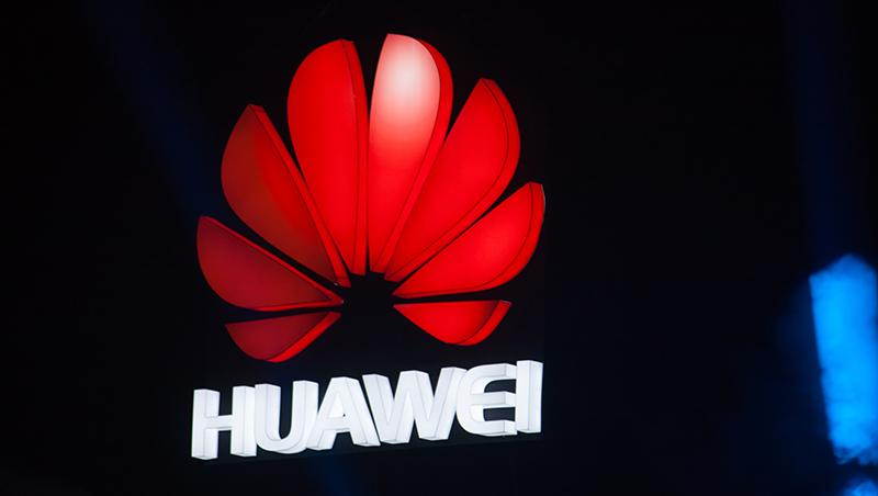 悍然反擊!華為宣布正式提告美國政府,中美5G角力戰再升溫