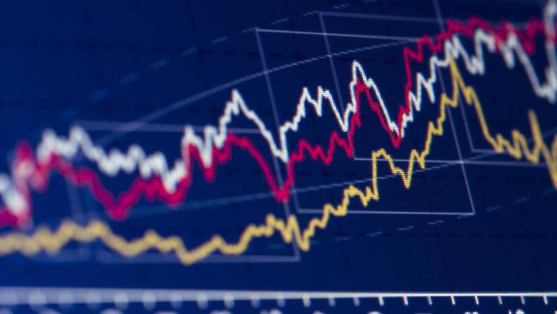 FED和央行都釋鴿派訊息,市場今年會轉向空頭嗎?股市大咖:長線投資者,可提前佈局「這種股票」