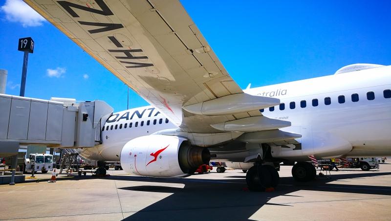 波音737 Max事件》連川普最後也不得不低頭...老總:這場飛安風暴給台灣的4個啟示