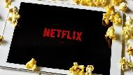 蘋果招手合作,它卻直接說不!4點分析,看Netflix如何打造連迪士尼、亞馬遜都虎視眈眈的影音帝國