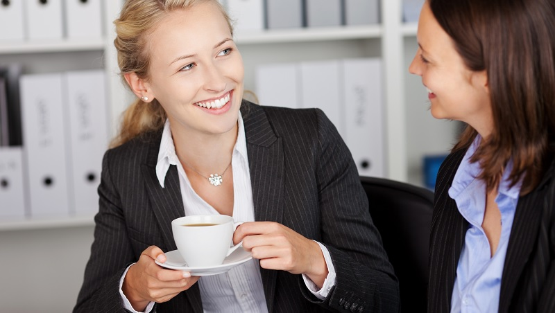 一次心直口快就得罪客戶、同事…給職場人際碰壁的你:一招練出高情商,贏得職場好人緣