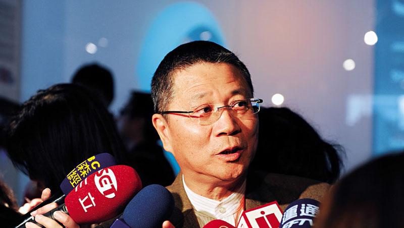 緯創董事長林憲銘當年「被」宏碁分割,曾虧8億多元;事隔10年後,他用同樣方式逼出了如今的小金雞緯穎,卻踩到公司治理紅線。