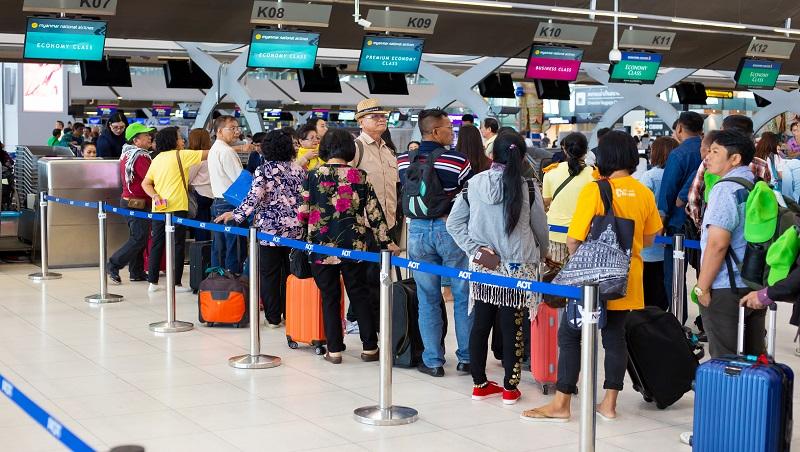 出發前三周機票最便宜 掌握訂房時機搭加購優惠再省43%