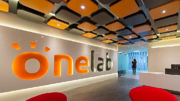 瑞嘉軟體科技ONElab以獨特的管理哲學,打造挑戰創新的舞台