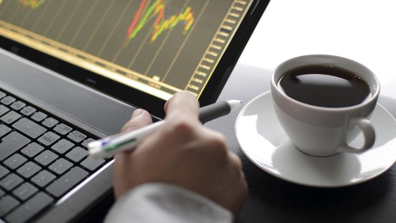 用20萬發跡,把咖啡賣到價值上億!理財達人:會賺錢的股票都有「這特徵」