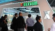 小七無人店計畫喊卡》高科技為何敵不過傳統店員?看超商龍頭統一用千萬成本換來的3個體悟