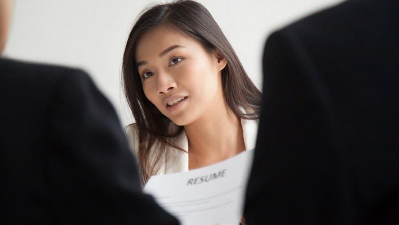 曾連Excel都不會,卻成功進入優酷做數據分析師!1個7年級西進台灣女的轉職體悟