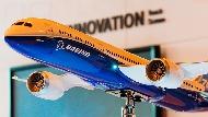 波音737 MAX 8 又摔 多國祭停飛令