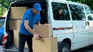 擦拭所有搬運品、代送鄰居人情禮...日本「變態級」極致搬家服務,給我們的啟示