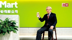 全台六百萬會員 手機裡有一間全家超商