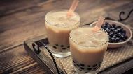 讓觀光客愛上台灣的小吃!第一名不是珍奶、小籠包...網路聲量調查:香港人最愛10大台灣美食