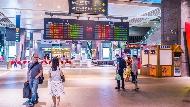 賣進高鐵好比麻雀變鳳凰...從小品牌變指定點心,看台灣「自由經濟示範區」的未來
