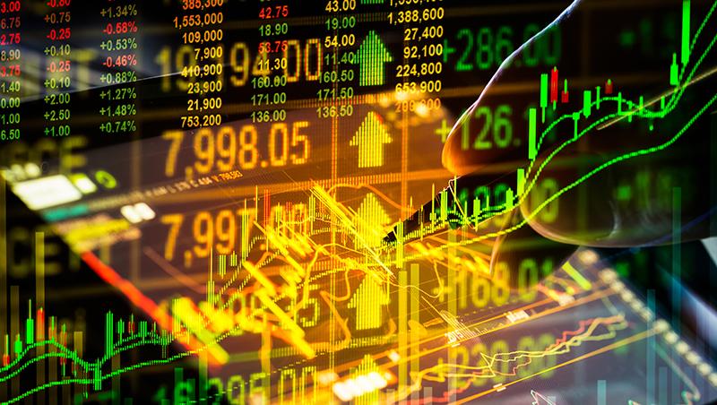 川習會、脫歐大限日期都延後,股市接下來該如何佈局?股市大咖:這時間點市場恐面臨關鍵考驗