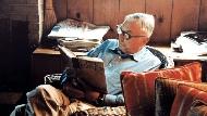 波克夏股東會上.他是坐巴菲特身旁的參謀!雷浩斯從《窮查理的普通常識》,發現股神和他的互補效應