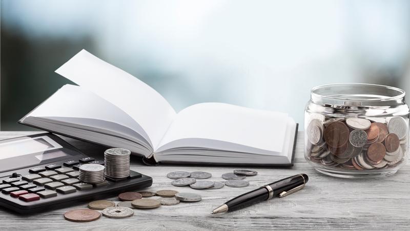 如何從1700多檔,挑出不賠錢的基金?理財專家用「學霸」特質,整理出3招攻略