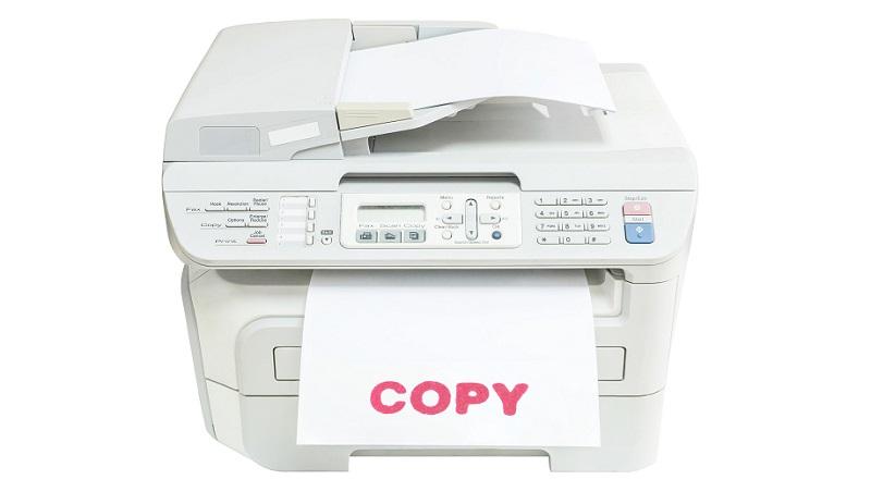 同事說put you on copy,並不是想幫你影印!一次看懂3種「偏離本意」的商用英文