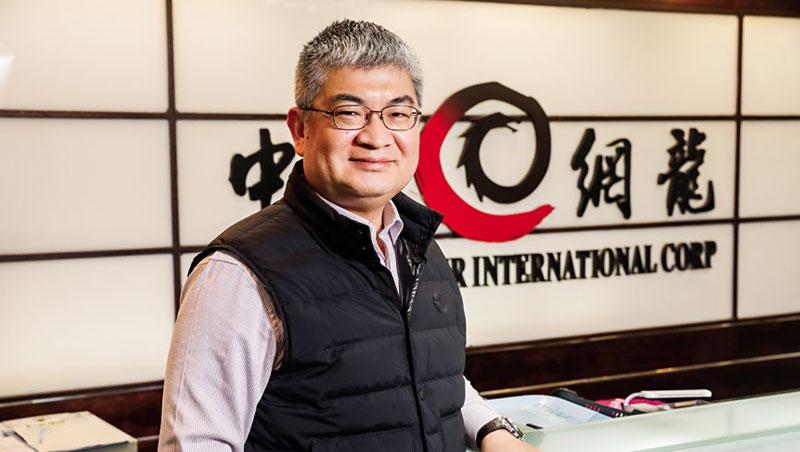 網龍總經理呂學森常自掏腰包玩遊戲,讓自己跟上市場趨勢,最多曾在一款手遊花了10幾萬。