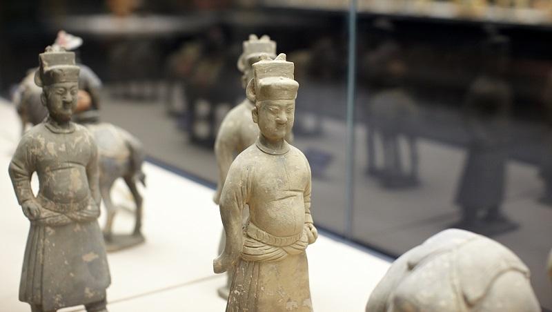 從前被公認是草包,最後開創了大唐帝國...李淵給現代人的啟示:適度忍讓,是成功的起點