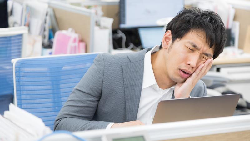 愛拖延不是因為懶,是因為你焦慮!4個方法和大腦對話,改善「拖延病」