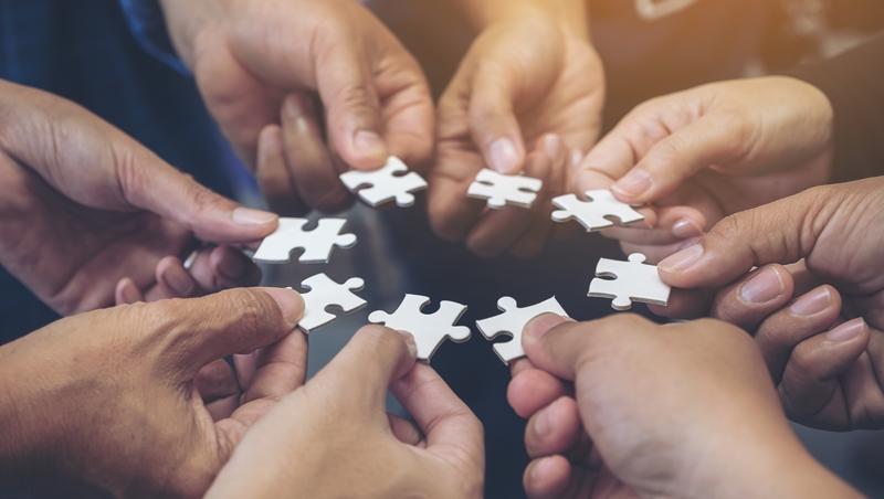 沒有解決不了的問題,只有不會溝通的人!世界領導大師傳授3個關鍵問句,掌握成功祕訣