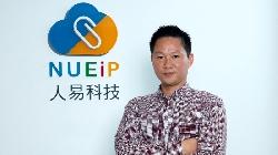 協助台灣企業聚焦人力價值  成就高效管理