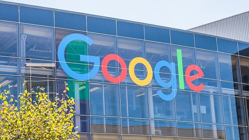 谷歌推Stadia 顛覆電玩市場