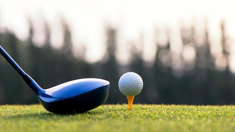 不是只有大老闆才打高爾夫!這公司客群半數未滿35歲,靠3招創傳統球場8倍營收