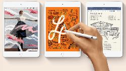 萬年沒更新的iPad mini要來了!蘋果新平板搶先曝光,想換機這次可入手嗎?一文看懂新舊iPad差異