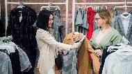 不要再問「什麼服裝最百搭」...專家傳授:新鮮人、中階、高階都適用的穿搭法則