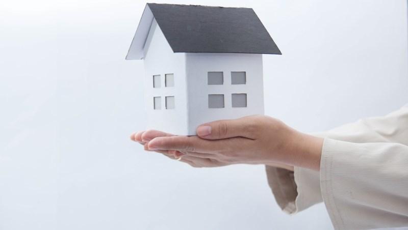 想用真心感動屋主便宜賣?資深房仲:屋主願意賣房子,說到底關鍵只有一個