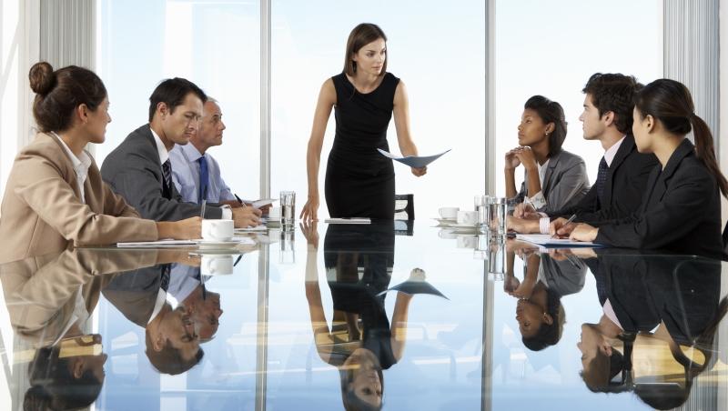 會議中唯唯諾諾,會後說「其實我不認同」...李開復看溝通:這3種習慣真的要不得