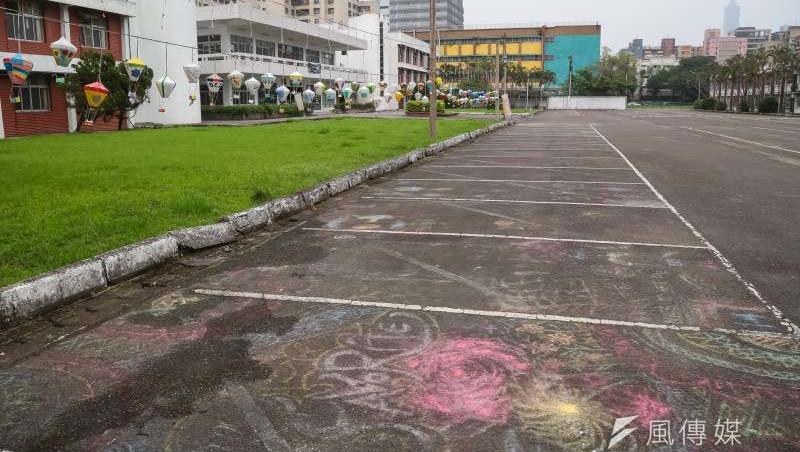 中央、地方一窩蜂推「青創基地」!台灣真有這麼多創業能量,還是BOT土地開發的幌子?