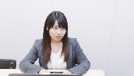 主管從我的感情、婚姻到同事相處都關心...一個離職員工的心聲:讓工作回歸工作有這麼難嗎?