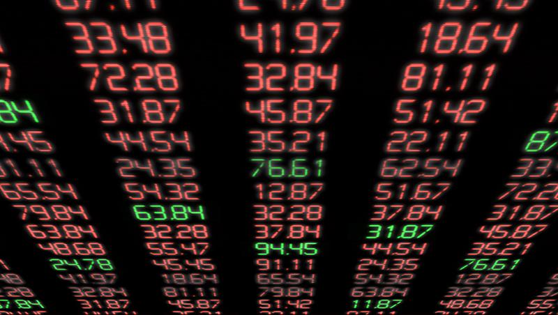 郭董參選、台積揭正面訊息...一度上「萬一」的台股還能繼續紅?股市大咖:這時間恐是近期高點