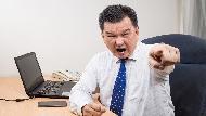 拚業績,講話愛耍嘴皮真的會折壽...台大精神科醫師觀察:職場上「這種人」升遷快、死得也快