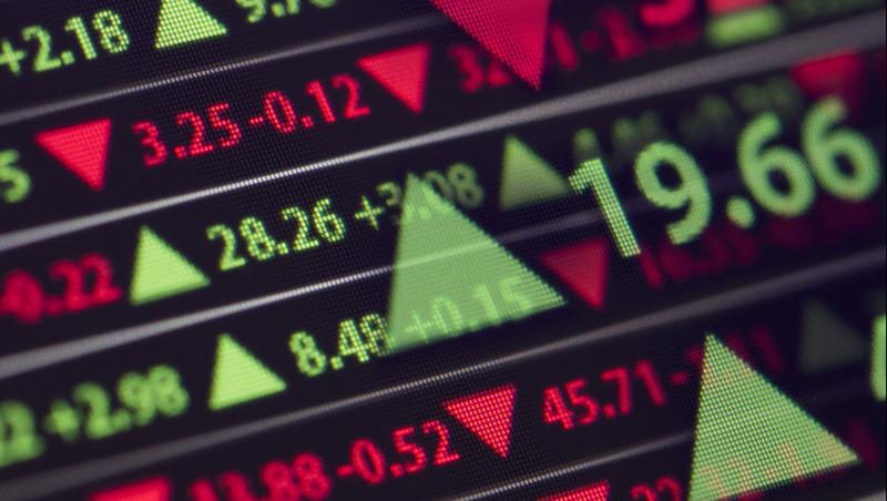 報稅季來臨,大戶這些動作投資人要注意!股市大咖:近期台股操作,低接不追高是唯一原則