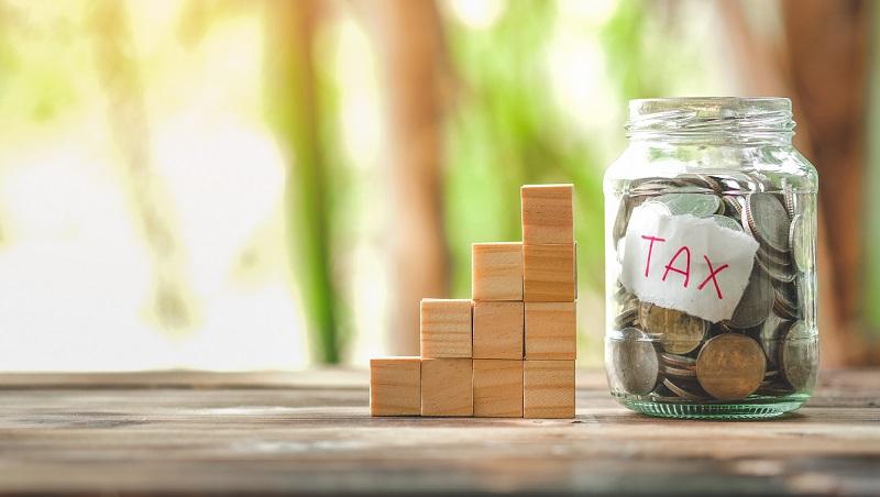 5月報稅怎麼省?小資族可省稅5100元 三代同堂省更多