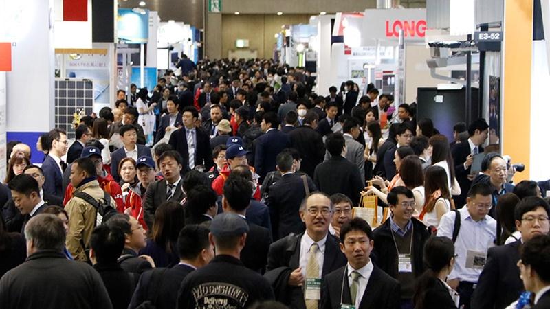 太陽能產業,不是只有「太陽能板」...從日本最新能源政策,看值得台灣借鏡的龐大商機