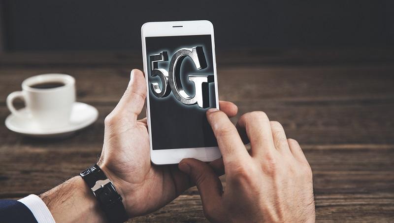5G先鋒vs.拍照天王...三星華為供應鏈,誰會先賺一波?
