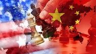 中國正挑戰霸主地位?從歐巴馬到川普的「美中政策」轉變,白宮記者揭開美國人最深的焦慮