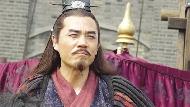 乞討、當和尚…他快餓死也要上進!朱元璋變皇帝的啟示:被淘汰正因為你不肯學