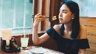 「我不是邊緣,只是比較喜歡一個人!」日本業者搶單人商機大餅,涮涮鍋可能燃起日本新「台灣瘋」