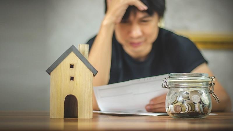 哪種屋主願意便宜賣?這麼多案例看下來,他們的共通點是...
