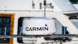 Garmin智慧錶攻跑者為何打贏蘋果?