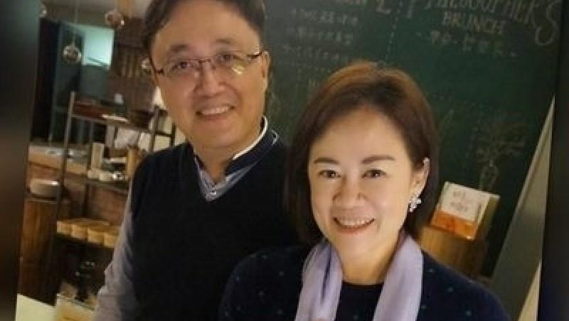 吵架過後,老婆帶著附卡刷了滿手戰利品回家…醫師陳保仁:男人要懂得「5個字」